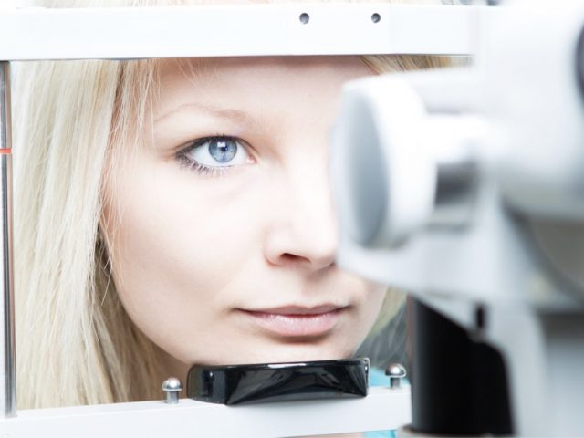 Eye Doctor Near Me: How To Pick The Right One For Me